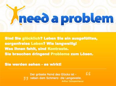 needaproblem01