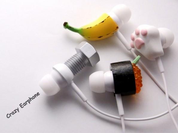 crazy_earphones-620x465