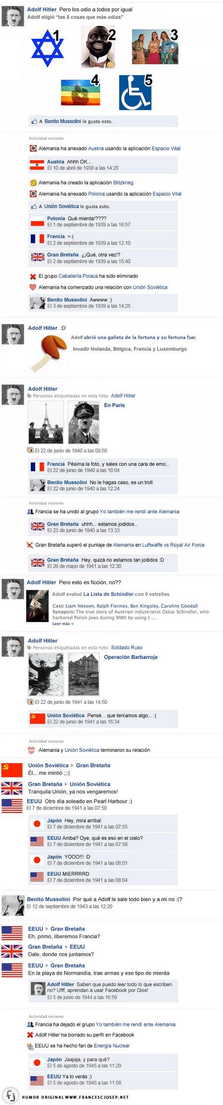 facebookhitler00