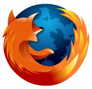 [MU]Mozilla FireFox 3.6.3 Firefox-logo-300x290