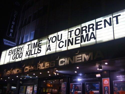 No-mates-a-los-cines