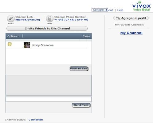 Vivox-Voice-Facebook-App-Voice-Chat.Xie